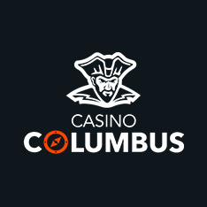 Download Casino Columbus 2.93 APK Info :