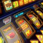 Игровые автоматы топ